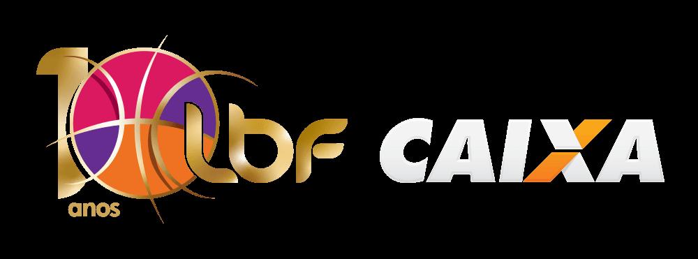 Logo LBF - Outubro Rosa