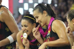 Palmira Campeã LBF 2013 Sport