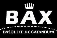 POTY / BAX / CATANDUVA