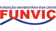 FUNVIC / ITUANO