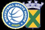 SANTO ANDRÉ / APABA